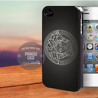 Versace 1 case for iPhone 5,5s,5c,4,4s,6,6+,iPod 4th 5th,Samsung Galaxy S3,S4,S5,Note 2,3,HTC One,LG Nexus