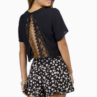 Turn To You Top $38