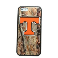 TENNESSEE VOLUNTEERS VOLS TREE CAMO FOR IPHONE 4 4S 5 5S 5C 6 6S PLUS CASE