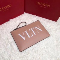 2019 New Office Valentino Women Leather Monogram Handbag Neverfull Bags Tote Shoulder Bag Wallet Purse Bumbag    Discount Cheap Bags Best Quality