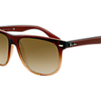 Ray-Ban RB4147 827/5160 sunglasses