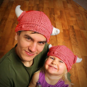 Baby Costume Winter Sea Hats [4919674052]