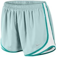 Nike Tempo Short - Women's at Foot Locker