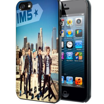 IM5 band zero gravity gabe Samsung Galaxy S3 S4 S5 S6 S6 Edge (Mini) Note 2 4 , LG G2 G3, HTC One X S M7 M8 M9 ,Sony Experia Z1 Z2 Case