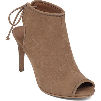 Lucky Brand Saiff Shooties | Dillards