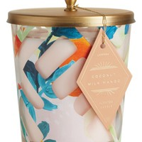 ILLUME® Cameo Jar Candle | Nordstrom