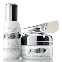 La Mer The Brilliance Brightening Mask | Nordstrom