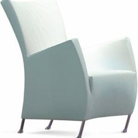 windy easy chair