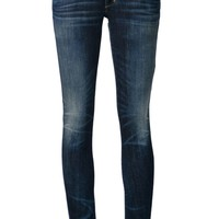 Citizens Of Humanity 'Racer' jeans