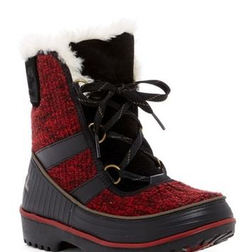 Sorel | Tivoli II Waterproof Boot | Nordstrom Rack