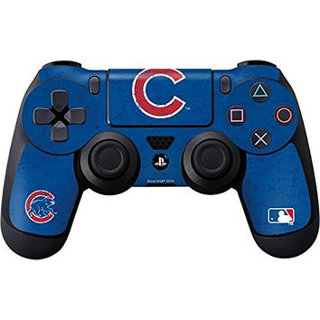 MLB  PS4 Dual Shock4 Controller Skin