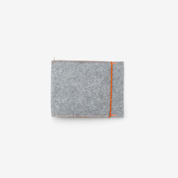 Felt Case - iPad Mini