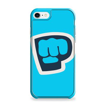 Pewdiepie Brofist iPhone 6 | iPhone 6S Case