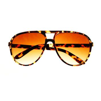 Retro Classic Mens Womens Fashion Aviator Sunglasses Shades A1780