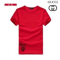 Cheap Gucci T shirts for men Gucci T Shirt 198774 19 GT198774
