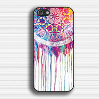 oil painting IPhone 5s case,artistic Iphone 5 case ,graceful Iphone 4 case, fashion Iphone 5c case,Rubber Case, iphone 4/4s case