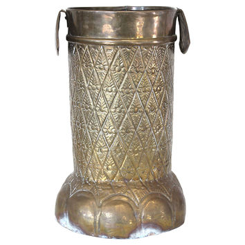 Famous Best Brass Umbrella Stand Products on Wanelo TU97