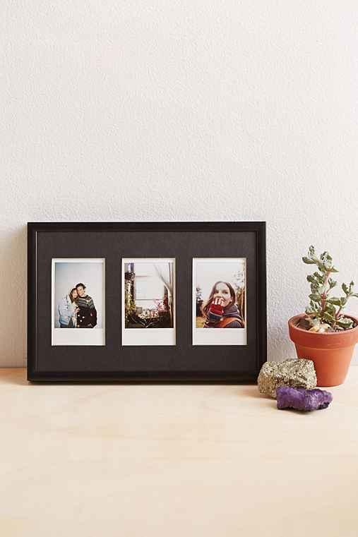 Instax Multi Picture Frame From Urban Outfitters