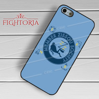 Team Zissou logo Bill Muray - zzZzz for  iPhone 4/4S/5/5S/5C/6/6+s,Samsung S3/S4/S5/S6 Regular/S6 Edge,Samsung Note 3/4