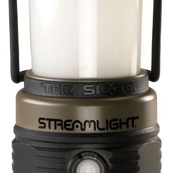 Siege Lantern Streamlight 44931