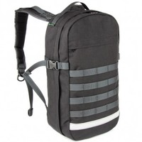 BullPup Backpack - Backpacks - Packs + Gear