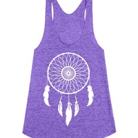Dreamcatcher Tank Top