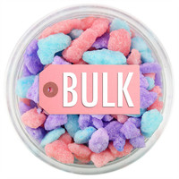 Cotton Candy Crunch BULK