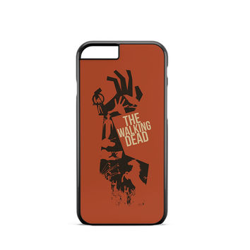 The Walking Dead Zombie Hand iPhone 6s Case