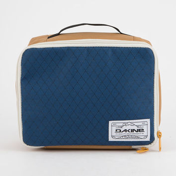 DAKINE Scout Lunch Box