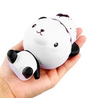 Charm Squishy Squeeze Toy for Kids