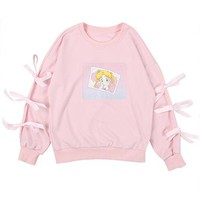 Usagi Sweater