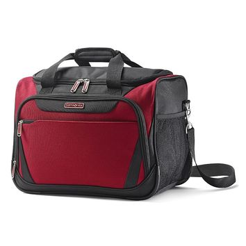Samsonite Luggage, Aspire GR8 Carry-On Boarding Bag