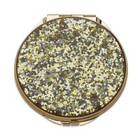 kate spade new york Simply Sparkling Compact | Bloomingdales's