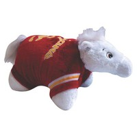 USC Trojans Pillow Pet