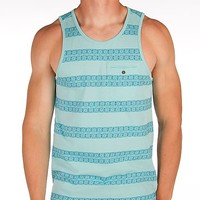 3rd & Army Dane Tank Top
