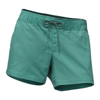 WOMEN'S BASIN SHORTS | United States