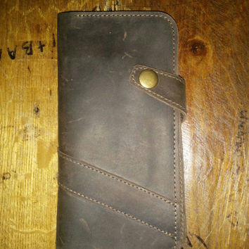 Wallet, leather wallet, handmade wallet, purse, leather purse, mens leather wallet, leather wallet men, women leather wallet, mens wallet