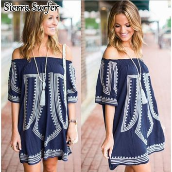 Swimwear Women Summer Dress Kaftan Beach Tunics For Skirt Tibetan Embroidery White Tunika Praia Serviette De Plage Ronde Plaj