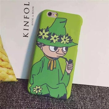 Phone Case for Iphone 6 and Iphone 6S = 5991288961