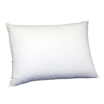 Chapel Hill by Croscill Antibacterial Pillow - Standard/Queen
