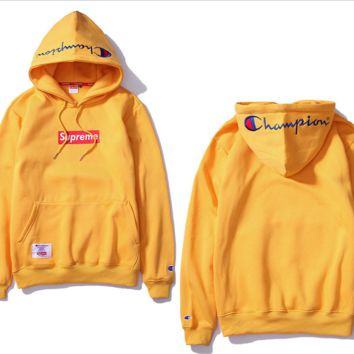 Best Champion Sweater Products on Wanelo