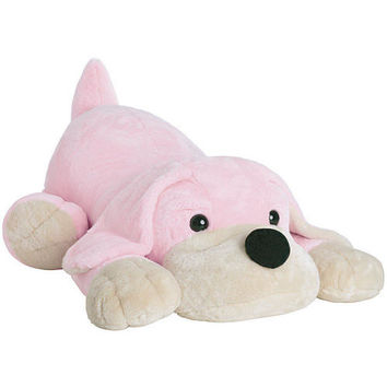 FAO Schwarz Penelope the Pup Plush - Medium - Toys 'R' Us - Favorite Characters - FAO Schwarz®