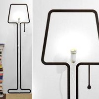 Dynomighty Design - Lamp\'d UP