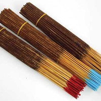 90-95 Isis Incense Stick Auric Blends