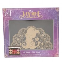 e.l.f. Disney Jasmine A Whole New World Ultimate Face Collection | Walgreens