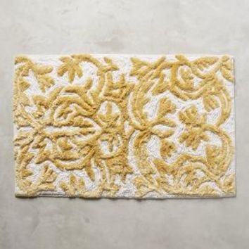 Nobleford Bathmat by Anthropologie