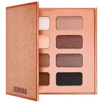 Winter Magic Eyeshadow Palette - SEPHORA COLLECTION | Sephora