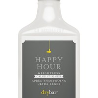 Drybar 'Happy Hour' Weightless Conditioner | Nordstrom