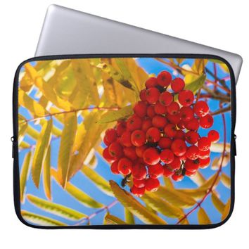 Ashberry Laptop Sleeve