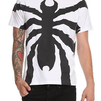 Marvel Universe Anti-Venom Costume T-Shirt